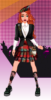 http://it.ohmydollz.com/img/cachedefile/it/73746.png