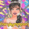 fairykymmoon